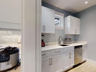 Photo 20: 6310 Springfield Rd in PORT ALBERNI: PA Alberni Valley Single Family Detached for sale (Port Alberni)  : MLS®# 843878