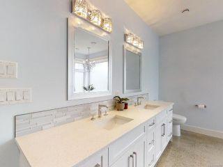 Photo 25: 6310 Springfield Rd in PORT ALBERNI: PA Alberni Valley Single Family Detached for sale (Port Alberni)  : MLS®# 843878