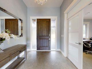Photo 11: 6310 Springfield Rd in PORT ALBERNI: PA Alberni Valley Single Family Detached for sale (Port Alberni)  : MLS®# 843878