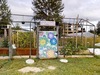 Photo 10: 6310 Springfield Rd in PORT ALBERNI: PA Alberni Valley Single Family Detached for sale (Port Alberni)  : MLS®# 843878