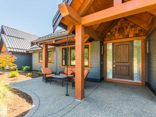 Photo 5: 6310 Springfield Rd in PORT ALBERNI: PA Alberni Valley Single Family Detached for sale (Port Alberni)  : MLS®# 843878