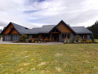 Photo 3: 6310 Springfield Rd in PORT ALBERNI: PA Alberni Valley Single Family Detached for sale (Port Alberni)  : MLS®# 843878