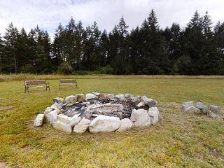 Photo 8: 6310 Springfield Rd in PORT ALBERNI: PA Alberni Valley Single Family Detached for sale (Port Alberni)  : MLS®# 843878