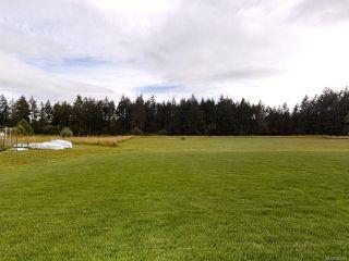 Photo 9: 6310 Springfield Rd in PORT ALBERNI: PA Alberni Valley Single Family Detached for sale (Port Alberni)  : MLS®# 843878