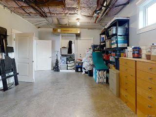 Photo 35: 6310 Springfield Rd in PORT ALBERNI: PA Alberni Valley Single Family Detached for sale (Port Alberni)  : MLS®# 843878