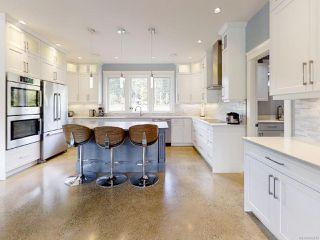 Photo 19: 6310 Springfield Rd in PORT ALBERNI: PA Alberni Valley Single Family Detached for sale (Port Alberni)  : MLS®# 843878