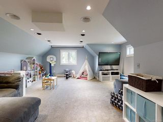Photo 31: 6310 Springfield Rd in PORT ALBERNI: PA Alberni Valley Single Family Detached for sale (Port Alberni)  : MLS®# 843878