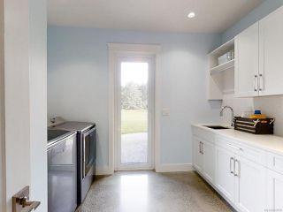 Photo 21: 6310 Springfield Rd in PORT ALBERNI: PA Alberni Valley Single Family Detached for sale (Port Alberni)  : MLS®# 843878