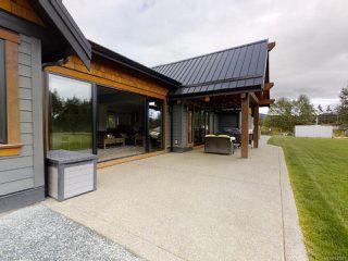 Photo 7: 6310 Springfield Rd in PORT ALBERNI: PA Alberni Valley Single Family Detached for sale (Port Alberni)  : MLS®# 843878