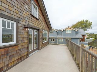 Photo 31: 1270 Dallas Rd in Victoria: Vi Fairfield West House for sale : MLS®# 841950