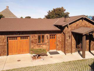 Photo 34: 1270 Dallas Rd in Victoria: Vi Fairfield West House for sale : MLS®# 841950