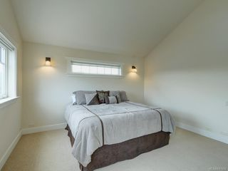 Photo 17: 1270 Dallas Rd in Victoria: Vi Fairfield West House for sale : MLS®# 841950