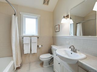 Photo 19: 1270 Dallas Rd in Victoria: Vi Fairfield West House for sale : MLS®# 841950