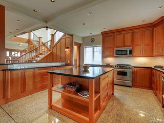Photo 14: 1270 Dallas Rd in Victoria: Vi Fairfield West House for sale : MLS®# 841950