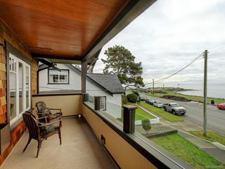 Photo 33: 1270 Dallas Rd in Victoria: Vi Fairfield West House for sale : MLS®# 841950