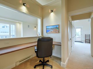 Photo 28: 1270 Dallas Rd in Victoria: Vi Fairfield West House for sale : MLS®# 841950