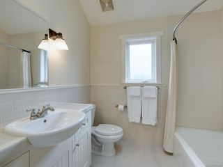 Photo 22: 1270 Dallas Rd in Victoria: Vi Fairfield West House for sale : MLS®# 841950