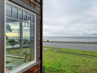 Photo 32: 1270 Dallas Rd in Victoria: Vi Fairfield West House for sale : MLS®# 841950