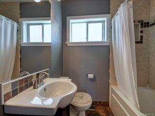 Photo 13: 3253 Wicklow St in Saanich: SE Maplewood House for sale (Saanich East)  : MLS®# 843126