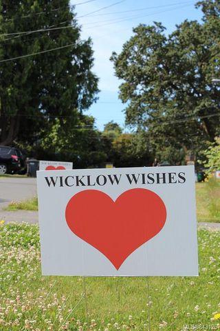 Photo 22: 3253 Wicklow St in Saanich: SE Maplewood House for sale (Saanich East)  : MLS®# 843126