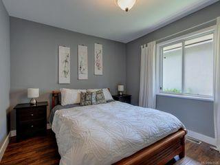 Photo 14: 3253 Wicklow St in Saanich: SE Maplewood House for sale (Saanich East)  : MLS®# 843126