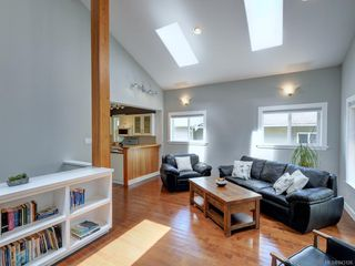Photo 15: 3253 Wicklow St in Saanich: SE Maplewood House for sale (Saanich East)  : MLS®# 843126