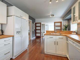 Photo 7: 3253 Wicklow St in Saanich: SE Maplewood House for sale (Saanich East)  : MLS®# 843126