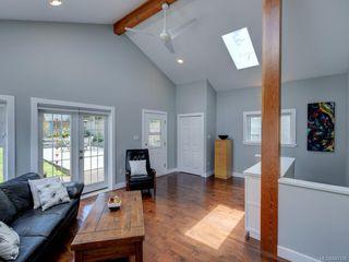 Photo 16: 3253 Wicklow St in Saanich: SE Maplewood House for sale (Saanich East)  : MLS®# 843126