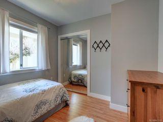 Photo 12: 3253 Wicklow St in Saanich: SE Maplewood House for sale (Saanich East)  : MLS®# 843126