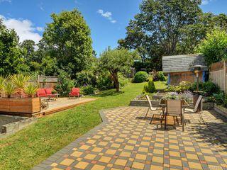 Photo 2: 3253 Wicklow St in Saanich: SE Maplewood House for sale (Saanich East)  : MLS®# 843126