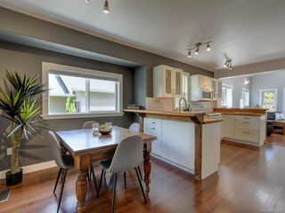 Photo 5: 3253 Wicklow St in Saanich: SE Maplewood House for sale (Saanich East)  : MLS®# 843126