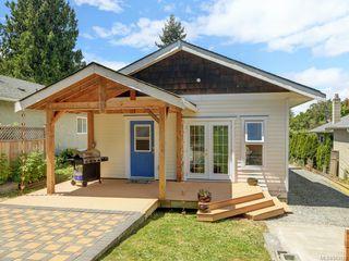Photo 20: 3253 Wicklow St in Saanich: SE Maplewood House for sale (Saanich East)  : MLS®# 843126
