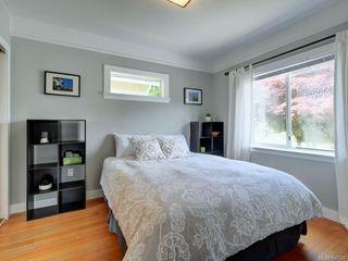 Photo 9: 3253 Wicklow St in Saanich: SE Maplewood House for sale (Saanich East)  : MLS®# 843126