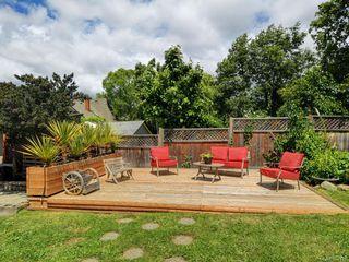 Photo 18: 3253 Wicklow St in Saanich: SE Maplewood House for sale (Saanich East)  : MLS®# 843126