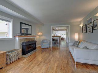 Photo 4: 3253 Wicklow St in Saanich: SE Maplewood House for sale (Saanich East)  : MLS®# 843126