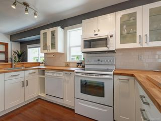 Photo 6: 3253 Wicklow St in Saanich: SE Maplewood House for sale (Saanich East)  : MLS®# 843126