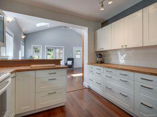 Photo 8: 3253 Wicklow St in Saanich: SE Maplewood House for sale (Saanich East)  : MLS®# 843126