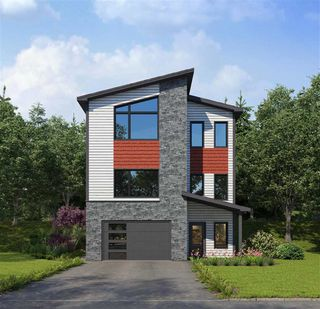 Main Photo: Ad17 88 Angler Drive in Herring Cove: 8-Armdale/Purcell`s Cove/Herring Cove Residential for sale (Halifax-Dartmouth)  : MLS®# 202014267