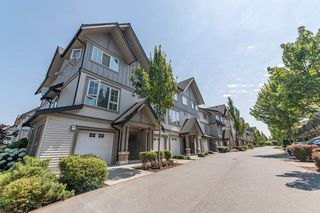 "Photo 7: 157 2501 161A Street in Surrey: Grandview Surrey Townhouse for sale in ""HIGHLAND PARK"" (South Surrey White Rock)  : MLS®# R2481747"