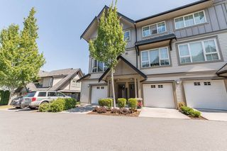 "Photo 5: 157 2501 161A Street in Surrey: Grandview Surrey Townhouse for sale in ""HIGHLAND PARK"" (South Surrey White Rock)  : MLS®# R2481747"