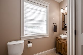 Photo 23: 156 Cobequid Road in Sackville: 25-Sackville Residential for sale (Halifax-Dartmouth)  : MLS®# 202014596
