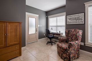 Photo 12: 156 Cobequid Road in Sackville: 25-Sackville Residential for sale (Halifax-Dartmouth)  : MLS®# 202014596