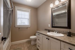 Photo 16: 156 Cobequid Road in Sackville: 25-Sackville Residential for sale (Halifax-Dartmouth)  : MLS®# 202014596