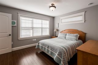 Photo 17: 156 Cobequid Road in Sackville: 25-Sackville Residential for sale (Halifax-Dartmouth)  : MLS®# 202014596
