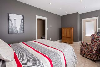 Photo 13: 156 Cobequid Road in Sackville: 25-Sackville Residential for sale (Halifax-Dartmouth)  : MLS®# 202014596
