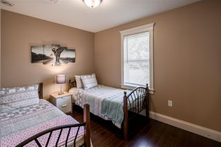 Photo 14: 156 Cobequid Road in Sackville: 25-Sackville Residential for sale (Halifax-Dartmouth)  : MLS®# 202014596