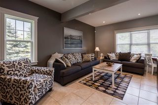 Photo 10: 156 Cobequid Road in Sackville: 25-Sackville Residential for sale (Halifax-Dartmouth)  : MLS®# 202014596