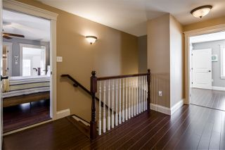 Photo 15: 156 Cobequid Road in Sackville: 25-Sackville Residential for sale (Halifax-Dartmouth)  : MLS®# 202014596