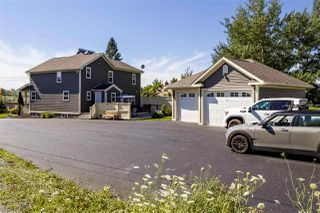 Photo 29: 156 Cobequid Road in Sackville: 25-Sackville Residential for sale (Halifax-Dartmouth)  : MLS®# 202014596