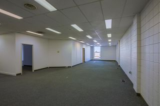 Photo 9: Second Floor 4814 50 Street in Red Deer: Downtown Red Deer Commercial for lease : MLS®# A1024633